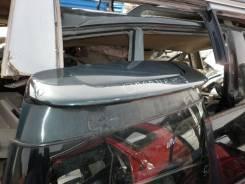 Спойлер. Toyota Town Ace, CR31G Двигатель 3CT