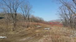 Продается земельный участок под строительство. 4 751кв.м., аренда, электричество, вода. Фото участка