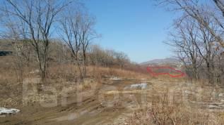 Продается земельный участок под строительство, собственность. 4 751кв.м., аренда, электричество, вода, от агентства недвижимости (посредник). Фото у...