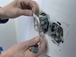Электрик, электроработы, ремонт и обслуживание электрооборудования!