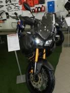 Yamaha Tenere. 1 199 куб. см., исправен, птс, без пробега. Под заказ