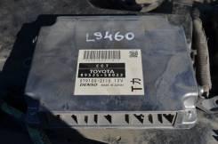 Блок управления автоматом. Lexus LS460L, USF40, USF41 Lexus LS460, USF41, USF40 Двигатель 1URFSE