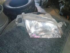 Фара. Mazda Familia, BJ5P