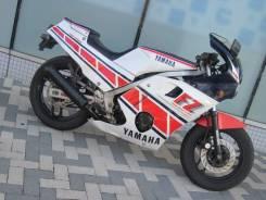 Yamaha. исправен, птс, без пробега. Под заказ