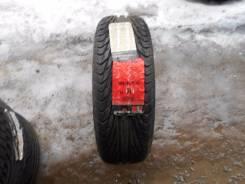 Uniroyal Rallye 550. Летние, 2013 год, без износа, 1 шт