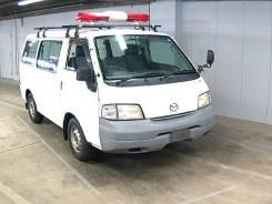 Nissan Vanette. SK82 SK22 MN, F8 R2