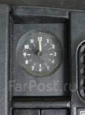 Часы. Opel Omega
