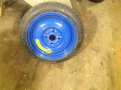 Шевроле-лачети 2007-2012г. в. Доката запасное колесо. x14 4x114.30