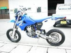 Yamaha WR 400. 400 куб. см., исправен, птс, без пробега. Под заказ