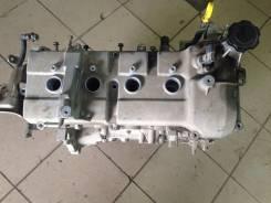 Двигатель на запчасти Mazda ZY