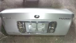Крышка багажника. Toyota Progres, JCG11, JCG10, JCG15