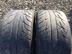 Dunlop Formula. Летние, 2001 год, износ: 40%, 2 шт