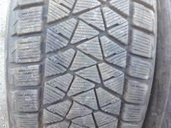 Bridgestone Blizzak DM-V2. Всесезонные, 2013 год, износ: 10%, 2 шт