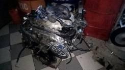 Двигатель VQ25DD в разбор(в наличии)