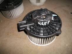 Мотор печки. Mazda Mazda6, GG Mazda Atenza