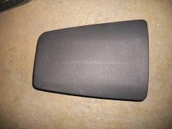 Крышка подушки безопасности. Mazda Mazda6, GG Mazda Atenza