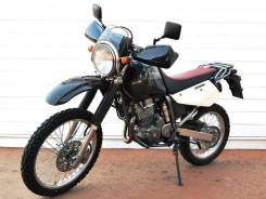 Suzuki Djebel 250. 250 куб. см., исправен, птс, без пробега. Под заказ