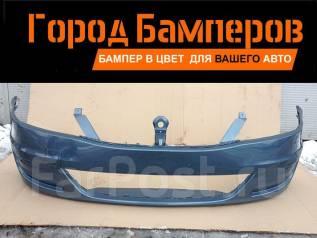 Бампер. Renault Logan, LS1Y, LS0H
