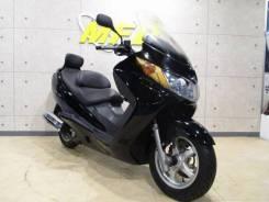 Suzuki Skywave 400. 400 куб. см., исправен, птс, без пробега. Под заказ