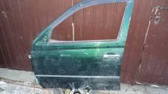 Дверь Передняя Toyota Vista, левая #ZV5# в Чите