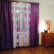 1-комнатная, улица Ленина 56а. Центральный, частное лицо, 34 кв.м.