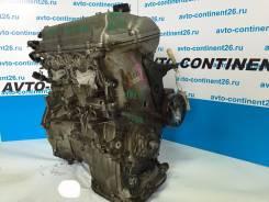 Двигатель в сборе. Toyota Funcargo, NCP21 Двигатель 1NZFE. Под заказ
