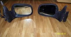 Зеркало заднего вида боковое. ГАЗ Волга ГАЗ 31105 Волга
