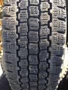 Bridgestone Blizzak W965. Зимние, без шипов, 2001 год, износ: 5%