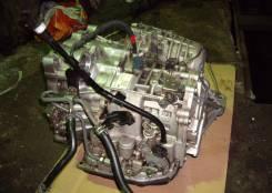 Автоматическая коробка переключения передач. Lexus RX330
