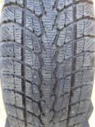 Toyo Tranpath S1. Зимние, без шипов, 2005 год, износ: 5%, 4 шт