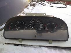 Панель приборов. ГАЗ Газель ГАЗ 31105 Волга ГАЗ Волга Двигатели: 402, 406