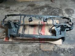 Рамка радиатора. Toyota Carina ED, ST202, ST201, ST203, ST205, ST200