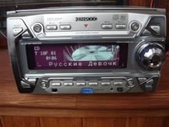 Kenwood DPX-8200WMP. Под заказ