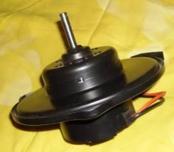 Мотор печки. Mitsubishi Lancer