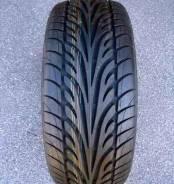 Dunlop SP Sport 9000. Летние, 2015 год, без износа, 4 шт