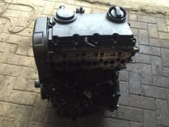 Двигатель. Audi A4, B7 Audi A6 Двигатель BLB BRE. Под заказ
