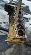 Блок цилиндров. BMW 5-Series, Е39, E39 Двигатель M57