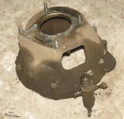 Коробка переключения передач. ГАЗ 3102 Волга ГАЗ Газель ГАЗ 31105 Волга