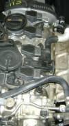 Двигатель. Audi A5 Audi A4 Двигатель CDHB. Под заказ