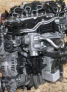 Двигатель. Audi Q5 Audi A4 Audi A5 Двигатель CAGA CJCA. Под заказ