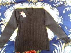 Пуловеры. Рост: 50-60 см