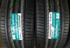 Bridgestone Dueler H/P Sport Run Flat. Летние, без износа