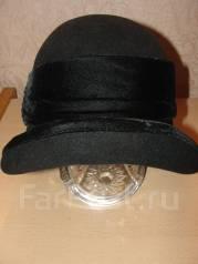Шляпы. 56, 57