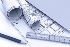 Изготовление Схемы планировочной организации земельного участка