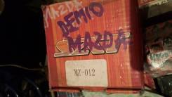 Шрус подвески. Mazda Revue, DB5PA, DB3PA Mazda Demio, DW5W, DW3W Ford Festiva, DW3WF Двигатели: B3E, B3ME, B5E, B5ME