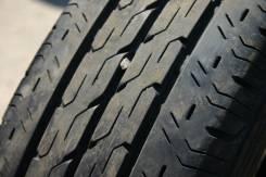 Bridgestone Ecopia R680. Всесезонные, 2013 год, износ: 10%, 4 шт