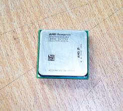 AMD Sempron 2500+ 1.4Ghz (S754, 256Kb) для ПК