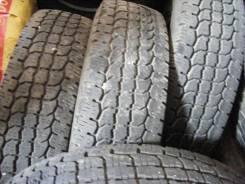 General Tire Grabber TR. Всесезонные, 2003 год, износ: 20%, 4 шт