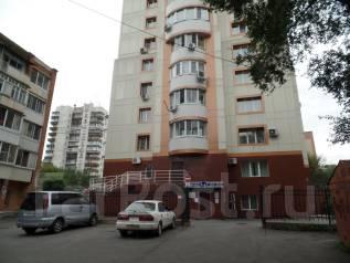 Офисные помещения. 335 кв.м., улица Петра Комарова 3, р-н Центральный