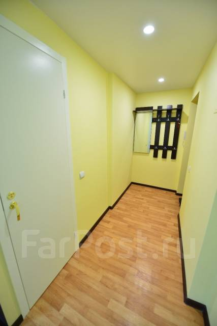 2-комнатная, улица Гоголя 37. Центральный, 50 кв.м.